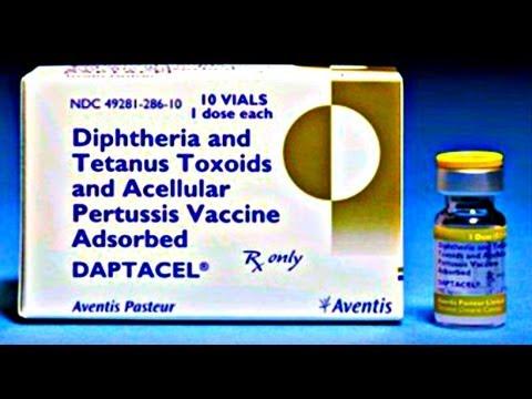 Antibiotik ciprofloxacin eye
