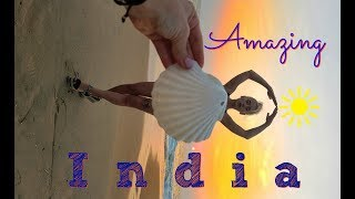 AMAZING INDIA  FULL EXPERIENCE VLOG  PART 3