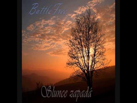 BattleFree - Slunce zapadá