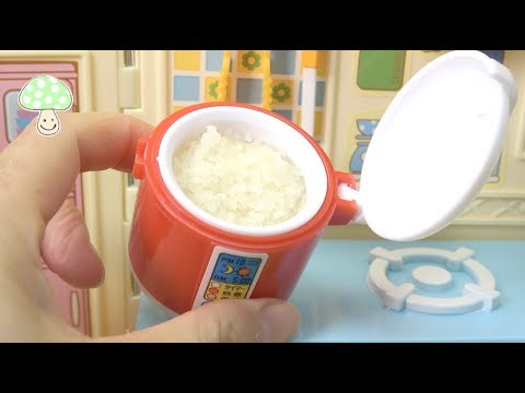 Download  【Konapun】Sushi Cake making in Cooking Studio Gratis, download lagu terbaru