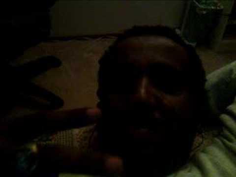 Re: Ethiopian XXX Babe - www.myspace.com/bizzybootiful thumbnail