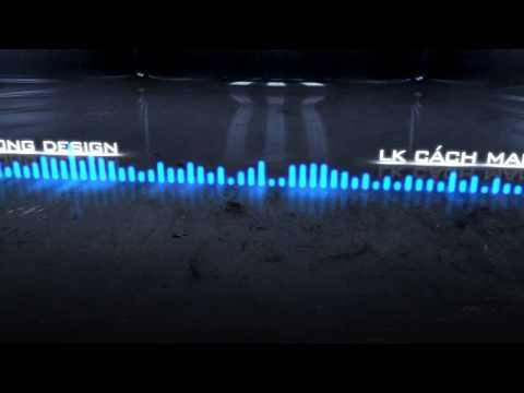 Liên khúc nhạc cách mạng remix cực hay 2015