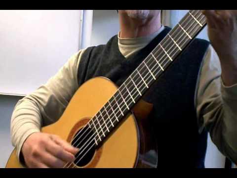 José Pierri Sapere - Canciones de mi pueblo