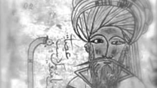 Avicenna's Floating Man Argument