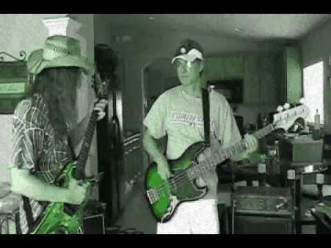 Lynyrd Skynyrd - Roll Gypsy Roll