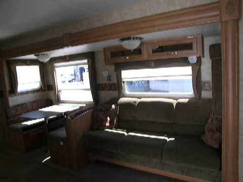 2006 Jayco Jay Flight 26bhs 2007 Jayco Jay Flight 26bhs in