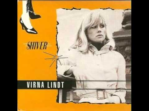 Virna Lindt - Underwater Boy