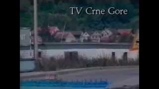 Hrvatska Kostajnica 1991.  godine
