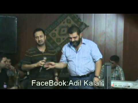 Adil Kalali Muhammad Kaya SHEHIT