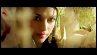 Raees Hindi movie Official Trailer | Teaser | Shah Rukh Khan,Nawazuddin Siddiqui & Mahira Khan