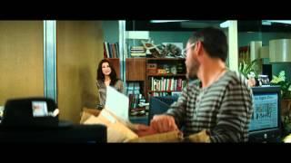 The Soloist - Trailer