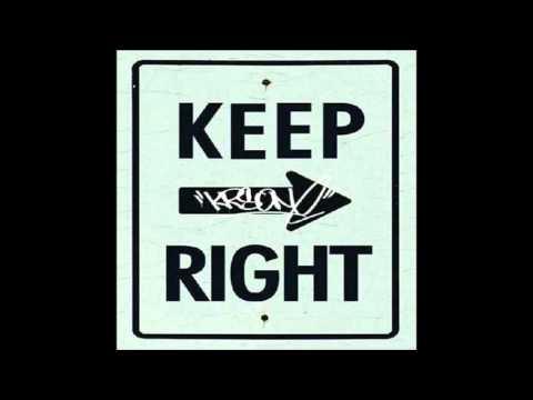 Krs-one - Rap History