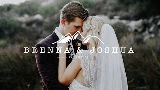 You Won T Be Able To Stop Crying Adventurous And Emotional Wedding Audio Tears Guaranteed