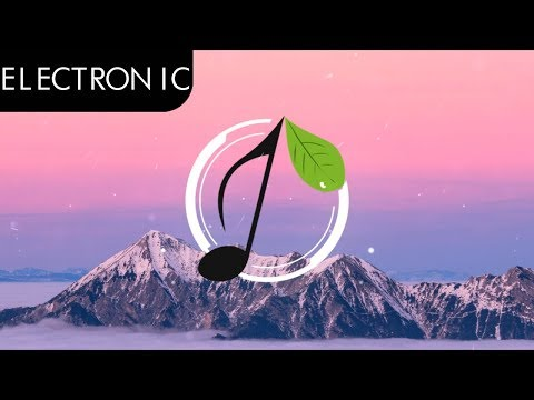 CØDE - We're Invincible (feat. Joseph Feinstein)