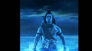 Download Vishweshvaraya Mahadevaya Samudramanthan   Devon ke Dev Mahadev   YouTube 480p 3Gp Mp4