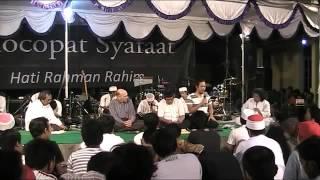 download lagu Mocopat Syafaat Mei 2012 - 5 gratis