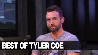 Best Of Tyler Coe: On The Spot