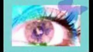 Watch Mymp Set You Free video