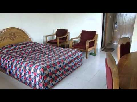 Bangladesh Sylhet Hotel Supreme Bangladesh Tourism travel guide