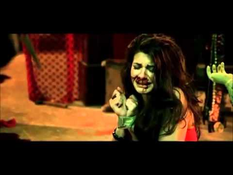 Aye khuda full song- Murder 2 (Official...