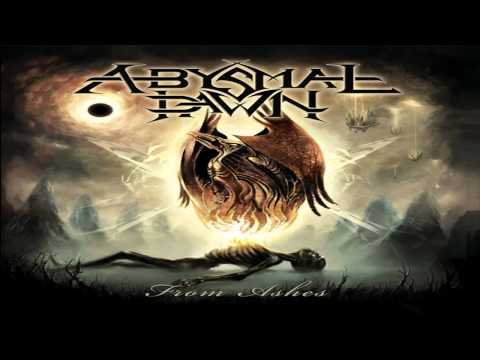 Abysmal Dawn - Impending Doom