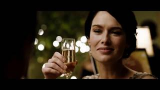 Download Zipper TRAILER (HD) Lena Headey, Dianna Agron Sex Thriller Movie 2015 3Gp Mp4