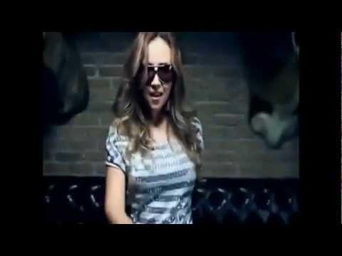 Intentalo (Me prende) Remix - 3Ball Mty