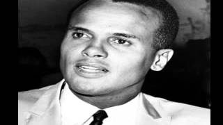 Watch Harry Belafonte Pretty As A Rainbow video
