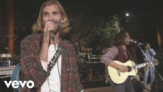 download lagu Kenny Loggins - Footloose From Outside: From The Redwoods gratis