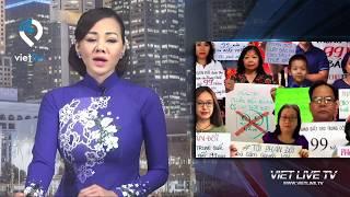 Luật đặc khu: Chính phủ Việt Nam sẽ thực sự 'xin' ý kiến người dân?