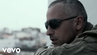 Клип Eros Ramazzotti - Un Angelo Disteso Al Sole