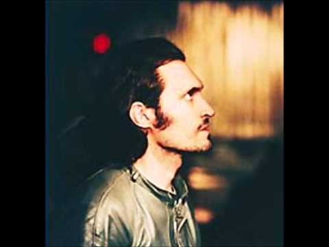 Vincent Gallo - Sweetness.wmv