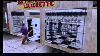GTA 3 LOQUENDEO pabloivanez ( el hombre con el pene mas grande del mundo P2/2) Pabloivanez