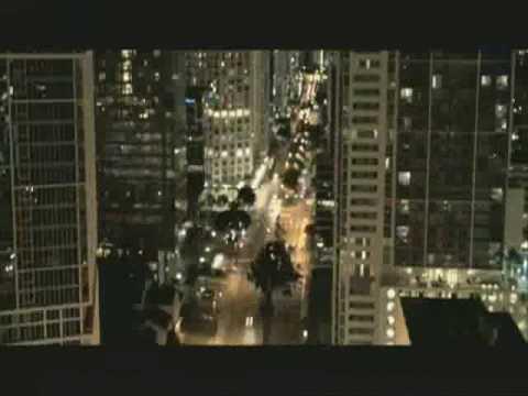 Transleiteris - Viesnīcas istabas serviss (Pitbull - Hotel...