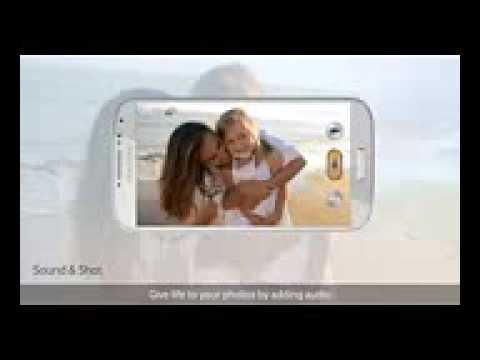 Spesifikasi Dan Harga Samsung GALAXY S4