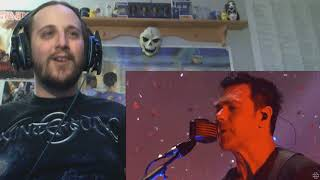 Download Lagu Rammstein - Amerika (Live Rock Im Ring 2017) (Reaction) Gratis STAFABAND