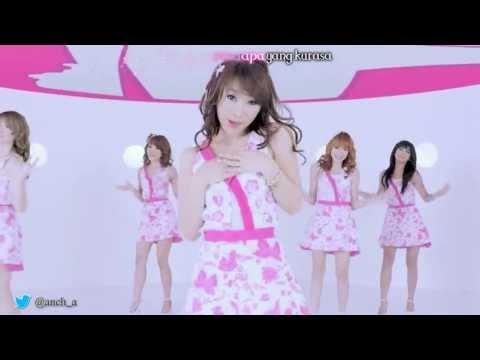 Download Cherrybelle - Diam Diam Suka    Mp4 baru