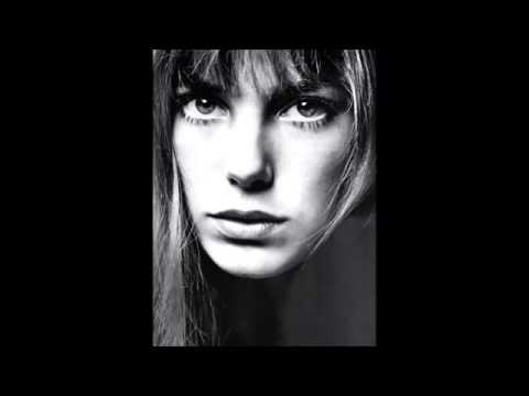 Jane Birkin & Beth Gibbons - Strange Melody