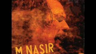 M Nasir - Kias Fansuri