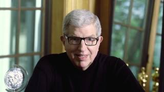A Tribute to Marvin Hamlisch - 2013 Spring Pops Season