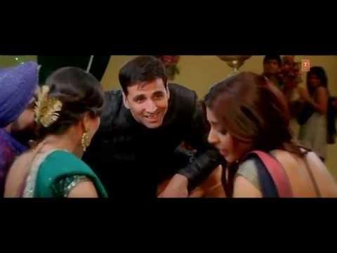 Anushka Sharma Top 10 Songs