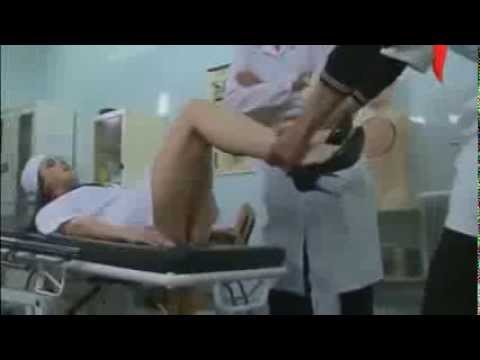 Camera Cachée, funny  girls infirmiere, Funny Doctor, Funny Videos