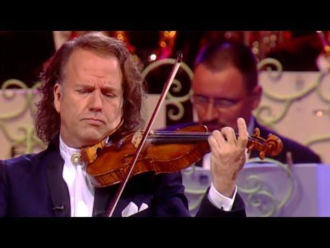André Rieu - Concierto de Aranjuez