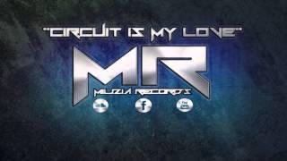 Offer Nissim Feat. Maya Simantov - Danger Love ( Dj Ode Rework 2015 )