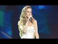 Глюк OZa Согрей Я буду тайною и Танцуй Россия Hit Non Stop Europa Plus TV 1 07 2016 mp3