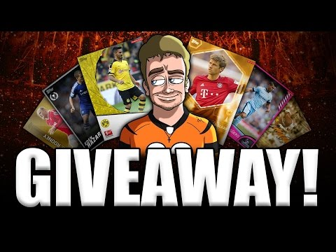Topp Kick Giveaway Silver GC Coutinho with TBone Capone and Carl Bull