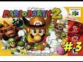 Mario Party 2! The Chaos Continues Part 3   YoVideogames