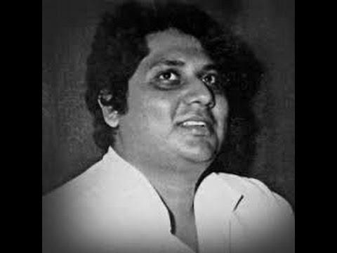 Hum Se Ka Bhool Hui | Anwar | Cover Baljit Narwal |
