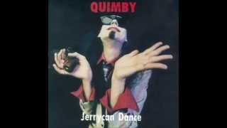 Watch Quimby Just A Dream video
