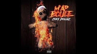 download lagu Zoey Dollaz Ft Chris Brown - Post & Delete gratis